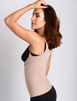 9da47bb14fe91 High-back corset - MACOM