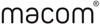 macom small logo