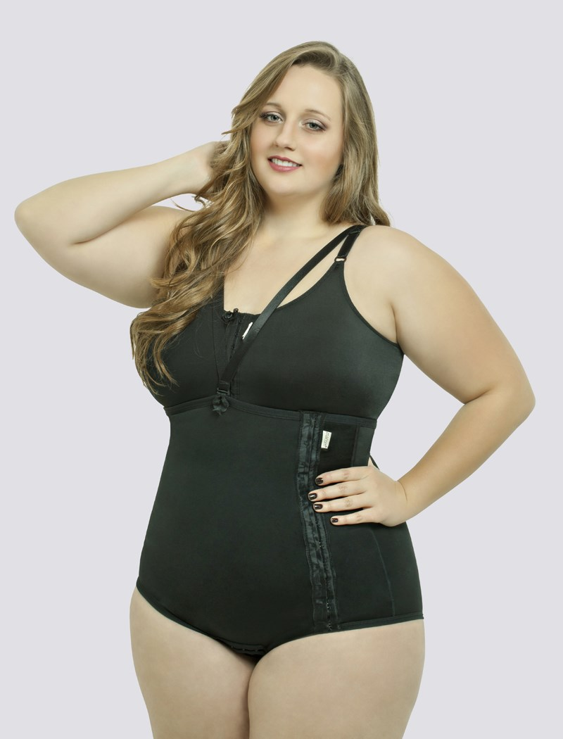 Girdle Plus Size