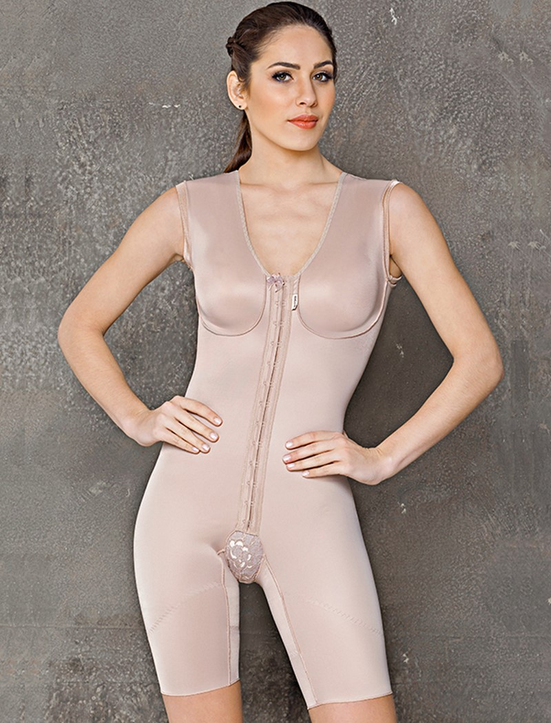 macom Maritime leotard clay