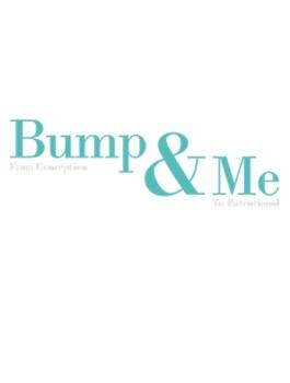 #zapthemumtum - Bump & Me blog