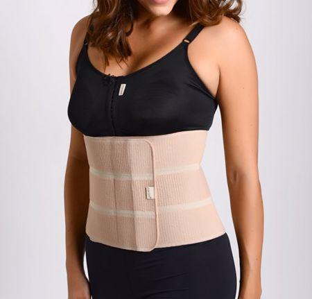 Picture for category Bandas y cintas reductoras para el abdomen