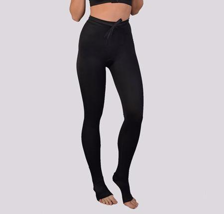 Picture for category Pantaloncini, leggings e slip compressivi